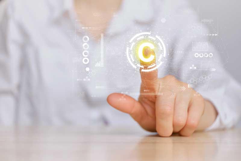 הגנות ושימושים בדיני זכויות יוצרים
