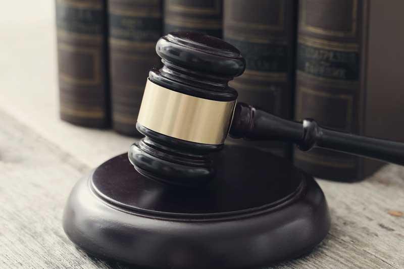 זכויות יוצרים במוסדות מחקר
