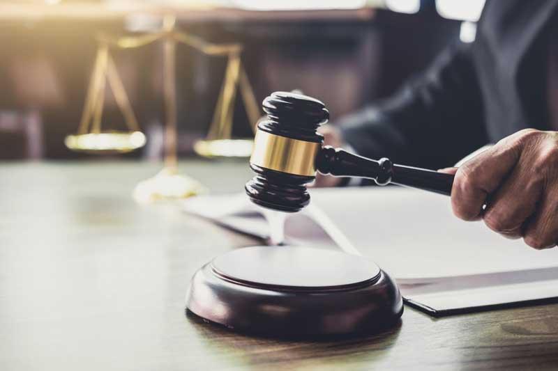 זכות מוסרית בדיני זכויות יוצרים