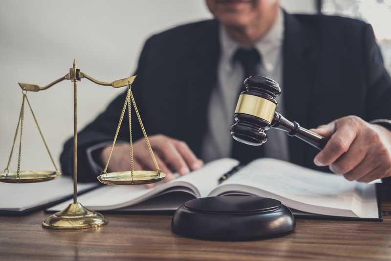מה לא יקבל הגנת זכויות יוצרים?