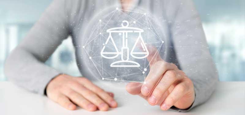 על אכיפה טכנולוגית כתחליף לדיני זכויות יוצרים