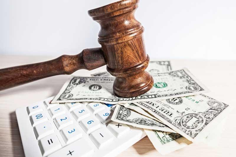 פיצויים בלא הוכחת נזק בגין הפרת זכויות יוצרים