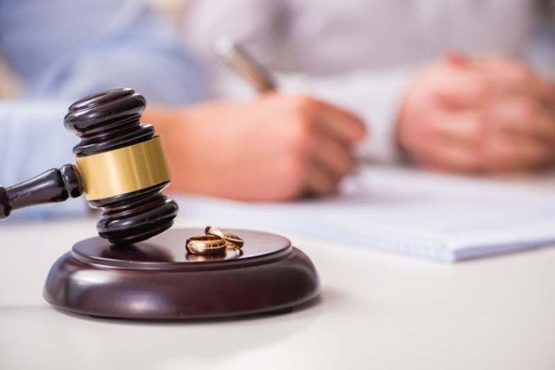 פתיחת תיק גירושין – כיצד?